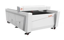 BCL-B Laser Cutting bed